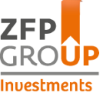 ZFP Investments a.s.